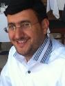 محمد حسن الحرازي