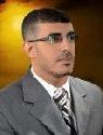 راجي عمار