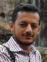 نشوان محمد العثماني
