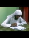 د. محمد معافى المهدلي
