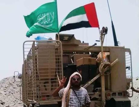 نجاح يحسب للسعودية وجهود قادها «بن سلمان» شخصيا وأمرين فشلت فيهما المملكة يتعلقان بالاصلاح والامارات والشرعية