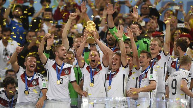 بالأرقام: أسعار اللاعبين وقيم المنتخبات في كأس العالم 2018