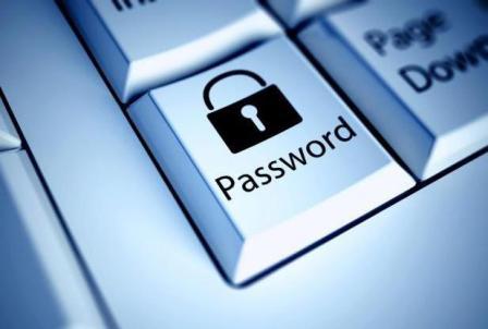 5 إجراءات مهمة لحماية حساباتك على فيسبوك وتويتر من القراصنة