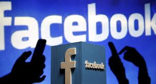 فيسبوك يحذف 583 مليون حساب مزيف خلال الربع الأول من عام 2018