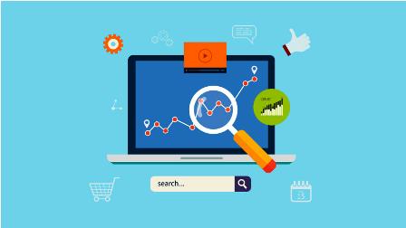 5 نصائح لتحسين ظهور موقعك على الإنترنت