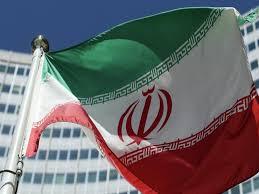 إيران تعلق على الاتفاقات الأولية بين الأطراف اليمنية بالسويد