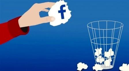 فيسبوك ستلغي هذه الخاصية عن صفحات مستخدميها