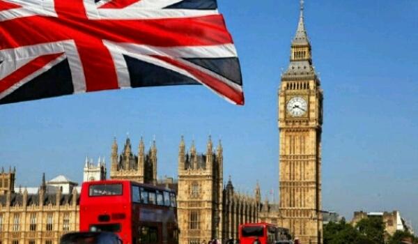 بريطانيا تلوح بهجمات صاروخية تستهدف دبي