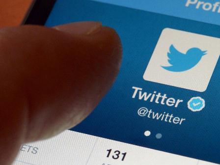 رسميًا: تويتر توضح لماذا سينخفض عدد المتابعين لكل حساب اعتبارًا من هذا الأسبوع