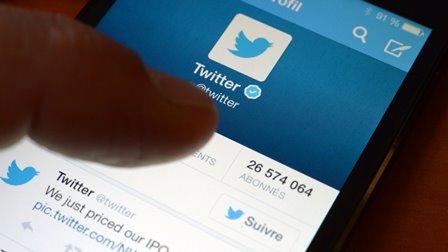 الملك سلمان أبرز ضحايا مجزرة تويتر