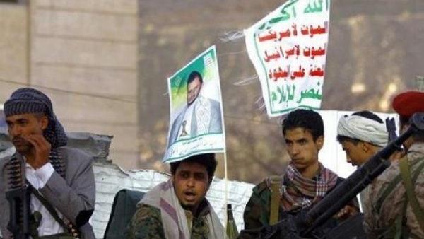 إيران تُرسل خبراء إلى صنعا لتنفيذ هذه المهمة السرية