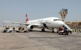 فضيحة تمس السيادة اليمنية - مسئول يتوسل الامارات ويطلب منها طلبا غريبا