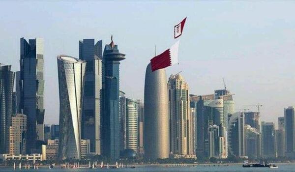 قطر تكشف عن قاعدة جوية جديدة وتدريبات مشتركة مع فرنسا وامريكا وتركيا
