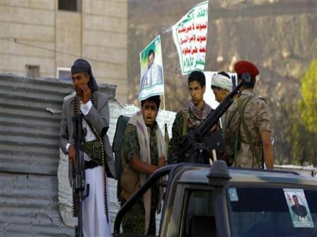 سلاح يمني جديد لقتال المليشيا .. ما هوَ؟