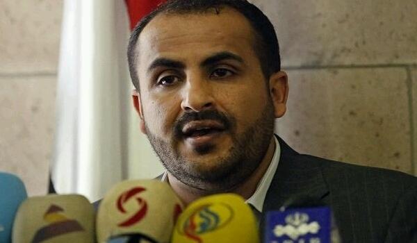 """مليشيا الحوثي توافق على تسليم السلاح الثقيل وتؤكد """"نريد من جنيف رئاسة وحكومة"""""""