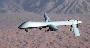 """الجيش الأمريكي يعلن شن 6 غارات ضد تنظيم """"القاعدة"""" في اليمن"""