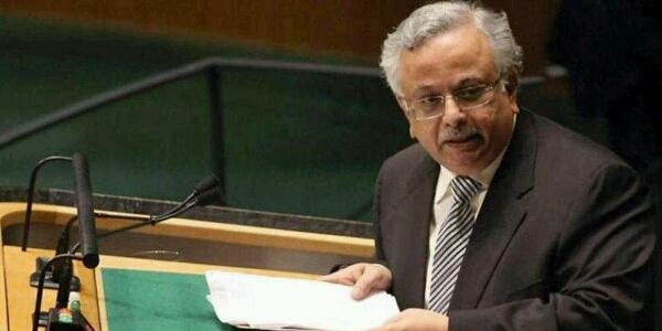 السعودية تكشف للعالم استهتار «الحوثي» وعدم صدق نواياه