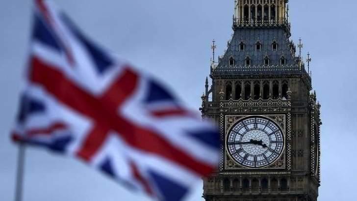 بريطانيا تؤكد على ضرورة دعم العملية السياسية في اليمن