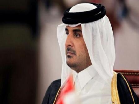 أمير قطر يصدر عددًا من القوانين الخاصة بتنظيم اللجوء والإقامة الدائمة