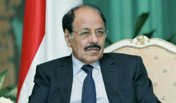 مدن الجنوب تنتفض ضد «الشرعية» و «التحالف»..و«علي محسن الأحمر» يهاتف «وزير الداخلية»
