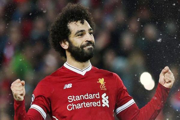 لاعب كرة عربي يتصدر أقوى قوائم الترشيحات العالمية فوربس