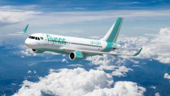 لأول مرة - السعوديات يقتحمن «قمرة قيادة الطائرة»