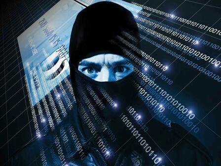 فضيحة تجسس إماراتية جديدة ضد دولة «عربية»