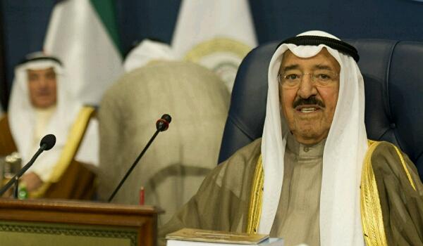 مصادر أمريكية تكشف «خفايا اجتماعات الكويت العسكرية» وأهدافها الحقيقية.. ما الذي يحدث؟