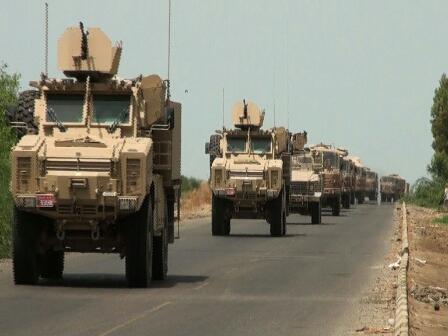 هذه هي الأهمية الاستراتيجية لسيطرة قوات الجيش على كيلو 16بـ«الحديدة»