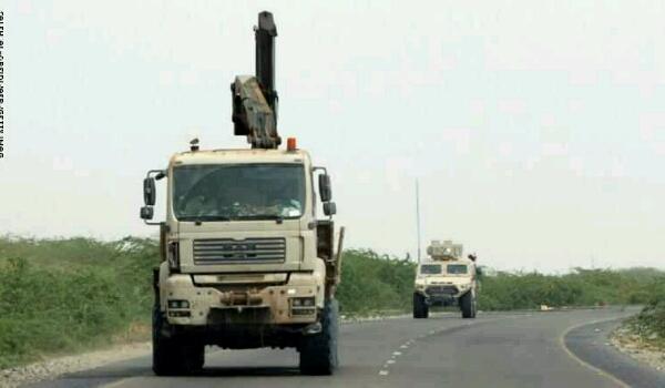 «الامارات» تعلن عن خطتها القادمة لـ«تغيير المعادلة في اليمن»