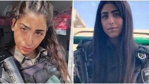 شابة تركية إسرائيلية تثير جدلا واسعا علي مواقع التواصل