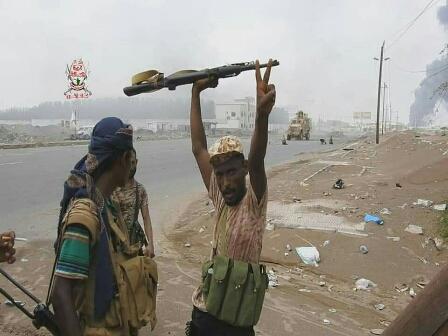 الحُديدة..قوات الجيش تفضح زيف قناة «المسيرة» وتعلن عن تقدم جديد تجاوز كيلو «16»-تفاصيل هامة