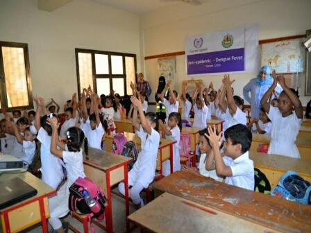 لهذه الاسباب علّقت وزارة التربية والتعليم الإلتزام بالزي «المدرسي»