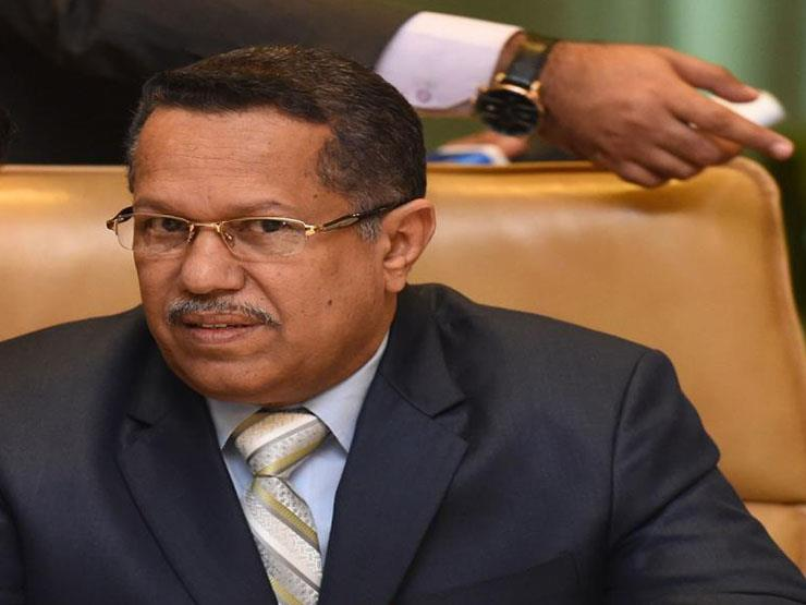 بن دغر يبشر بقرب ملامح النصر على الانقلاب الحوثي