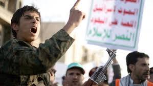 ميليشيات الحوثي تقتل تاجر في ذمار بتهمه التعامل بالعملة الجديدة