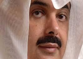 السعودية تبيع بالمزاد العلني عقارات ملياردير سعودي