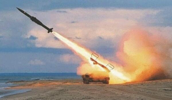 عاحل: الحوثيون يستهدفون «جازان» بصاروخ باليستي والمملكة تعلن عن اكثر من 100 شهيد ومئات الجرحى