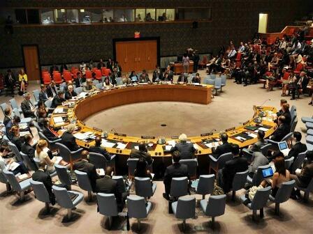 موقف جديد لـ «الأمم المتحدة»ضد الضالعين في «إبادة» بحق أقلية الروهينغا المسلمة