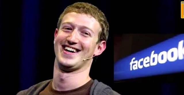 مشاكل فيسبوك تفقد مارك زوكربيرج 31 مليار دولار