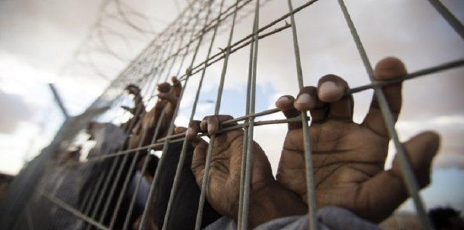 اختطاف وإخفاء أكثر من 16 ألف مدني باليمن من قبل ميليشيات الحوثي