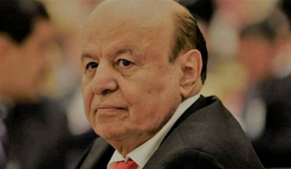 قرار وشيك بطرد «الامارات» من اليمن - «هادي» يتلقى وعودا من «الرياض» ومقترح خطير حمله «المبعوث» وبسببه رفض الرئيس لقائه