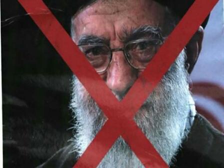 إيران تسرف في القتل.. وتهدر 18 مليار دولار لتدمير 3 دول