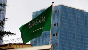 تفاصيل التحركات الديبلوماسية السعودية السرية مع تركيا