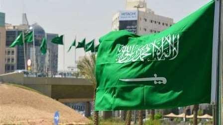 السعودية تطلق تحذيرا عاجلا لمواطنيها في هذه الدولة