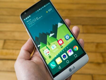 خبر صادم لكل مستخدمي هواتف الأندرويد «بياناتك الشخصية في خطر»