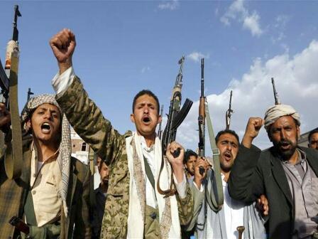 تعرّف على أبرز مصادر التمويل التي تعتمد عليها الميليشيات الانقلابية ..«فضائح من العيار الثقيل »