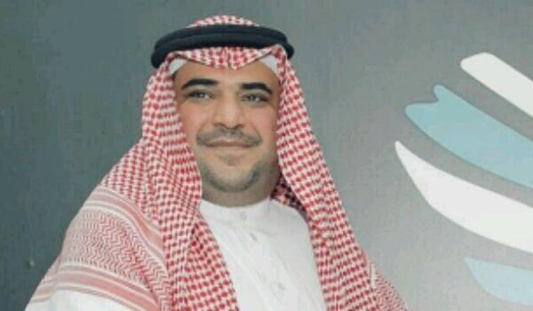 «سعود القحطاني» يعلق على إقالته من الديوان الملكي على خلفية قضية مقتل «خاشقجي»