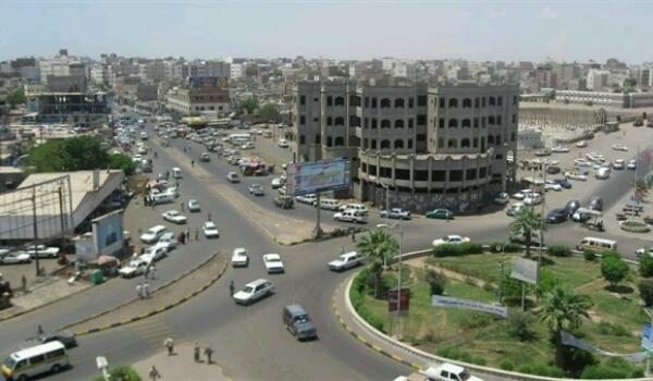 اشتباكات عنيفة في «عدن» ومصادر تؤكد سقوط عدد من القتلى والجرحى