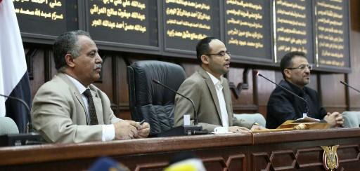 تهديد خطير يستهدف اعضاء في مجلس النواب ويحيى الراعي تحت الاقامة الجبرية