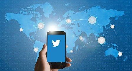 تويتر يتوعد المستخدمين حتى بعد حذف تغريداتهم